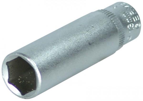 BGS 2603 Tiefer Steckschlüssel-Einsatz 13 mm