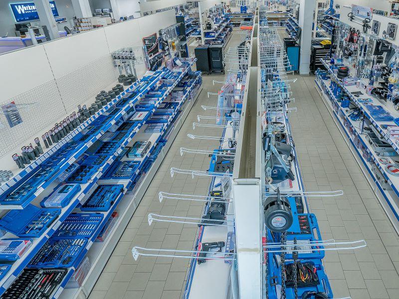 Kfz Werkzeug Onlineshop Und Ladengeschaft In Berlin