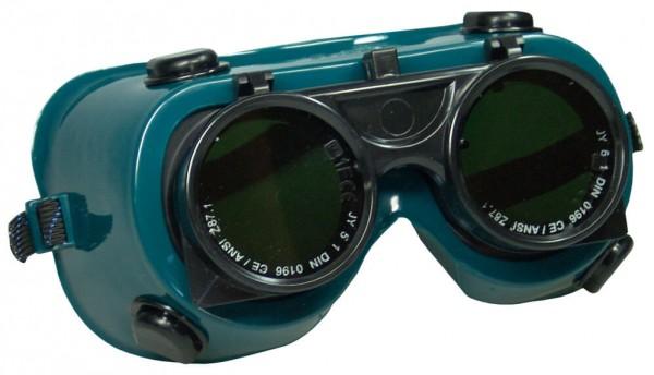 BGS 3517 Schweißbrille