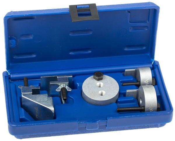 Asta A-664SET Keilrippenriemen Montage Werkzeug Set 5-tlg.