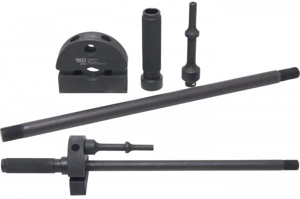 BGS 9308 Injektor-Demontagewerkzeug für Drucklufthammer