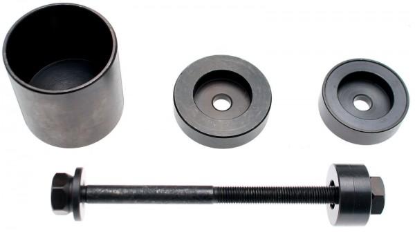BGS 8846 Hinterachs-Längslenkerbuchsen-Werkzeug für Ford Fiesta & Ka