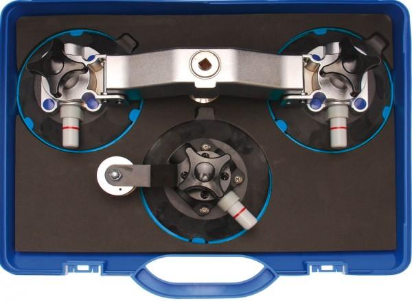 BGS 69505 Profi-Ausglas-Werkzeug