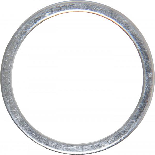 BGS 9318 Kreissägeblatt-Adapter, 30 auf 25 mm