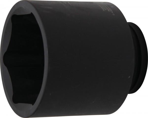 BGS 5500-110 Kraft-Einsatz, tief, 110 mm, 25 (1), Länge 155 mm