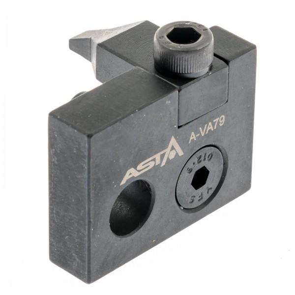 Asta A-VA79 Hochdruckpumpen Positionier-Werkzeug für VAG FSi Motoren