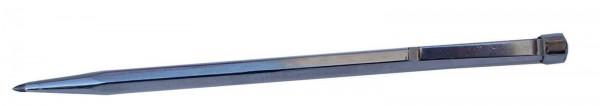 BGS 3131 Anreissnadel, 150 mm, mit Hartmetallspitze