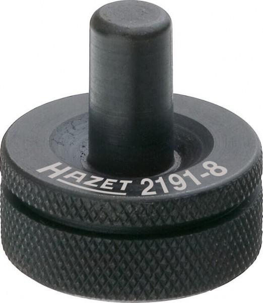 Hazet 2191-6 Druckstück