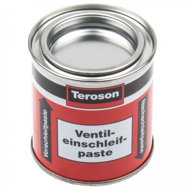 PV 142228 Ventil Einschleifpaste 100 ml