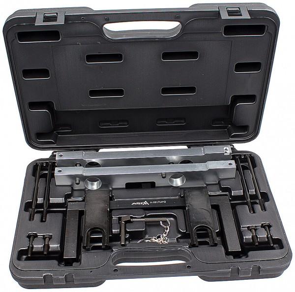 Asta A-2817UPG Motor Einstell Werkzeug Satz BMW N51 N52 N53 N54