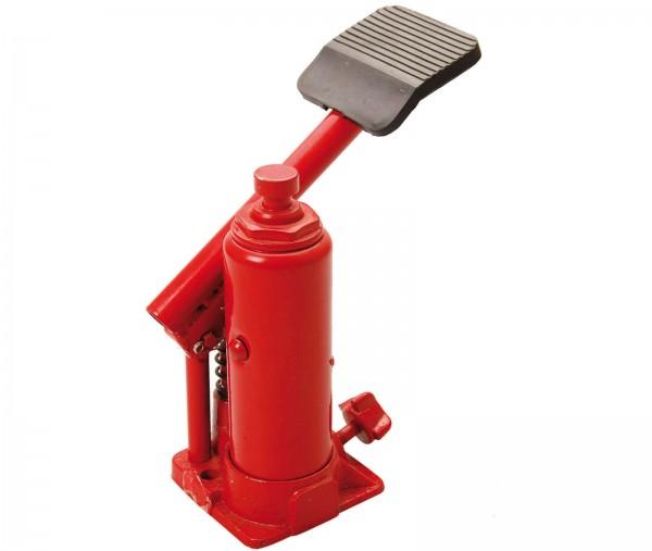 BGS 8389-1 Ersatz-Hydraulikzylinder für Art. 8389