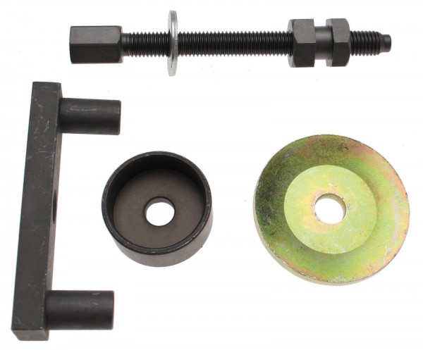 BGS 8843 Hinterachsbuchsen-Werkzeug für Ford Mondeo
