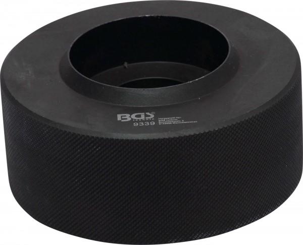 BGS 9339 Einstelllehre (Endmaß) für VAG DSG-Getriebe ab 06.2011