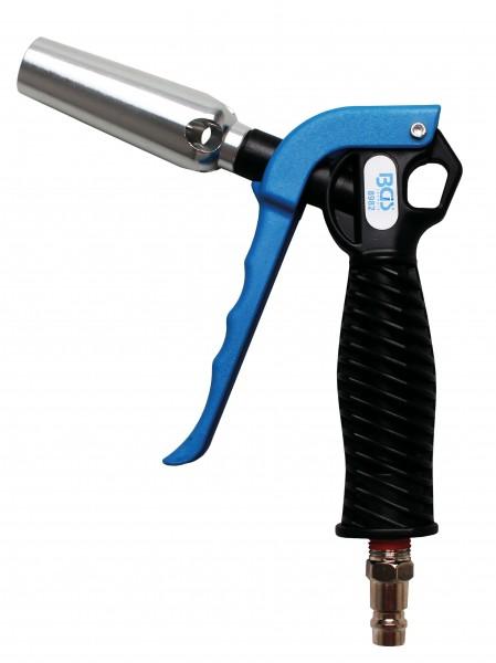 BGS 8982 Druckluft-Ausblaspistole mit Venturidüse