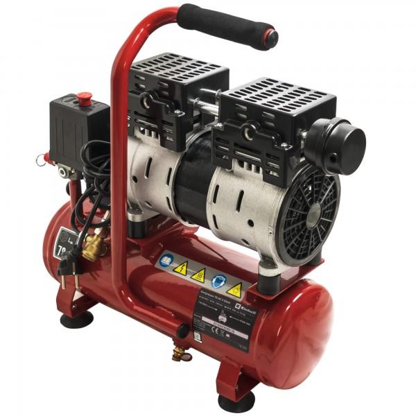 Einhell TE-AC 6 Silent Kompressor