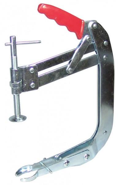 BGS 1877 Ventilfederspanner OHC-Motoren