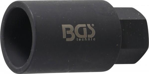 BGS 8656-8 Felgenschloss-Demontageeinsatz - Ø 25,5 x Ø 23,6 mm