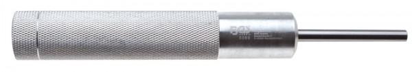 BGS 5089 Kupplungsscheiben-Zentrierwerkzeug für 2-Ventil BMW Motoren