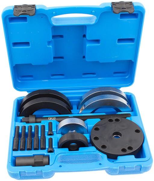 BGS 8270 Radlager Werkzeug Satz 72 mm für VAG 16-tlg.