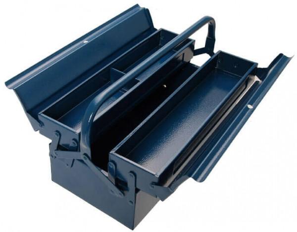 BGS 3301 Metall Montage-Werkzeugkoffer 430 mm Länge