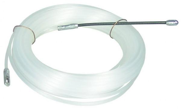 BGS 1990 Kabel-Einzieh-Draht