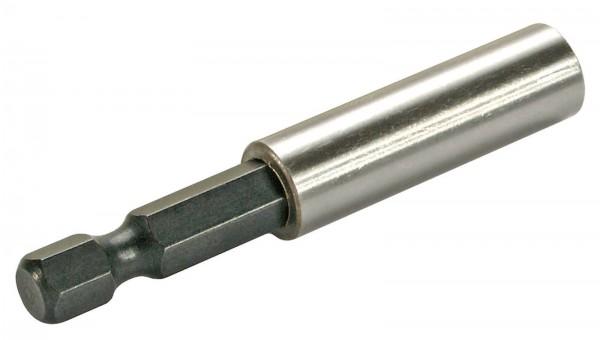 """BGS 1729 Magnethalter für Bits, 1/4"""", 60 mm"""