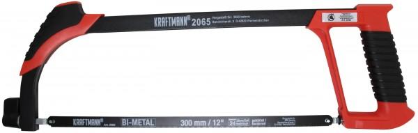 BGS 2065 Stahl-Sägebogen, 300 mm