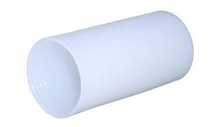 BGS 7198 Kunststoffschonhülle, lose, 22 mm