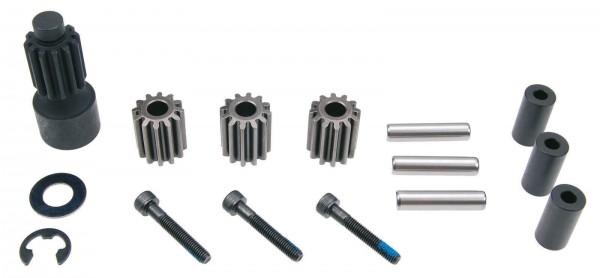 BGS 1204-REPAIR Getriebe-Reparatursatz für Vervielfältiger Art. 1204