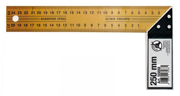 BGS 50888 Anschlagwinkel 250 mm