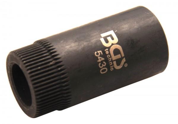 BGS 5430 Vorkammer-Einsatz für Mercedes CDI