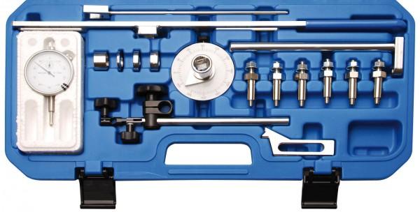 BGS 8681 Prüfwerkzeug für Zweimassenschwungrad