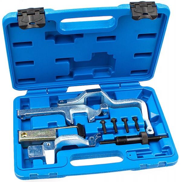 BGS 8302 Motor Einstell Werkzeug Satz BMW Mini Cooper N12 10-tlg.