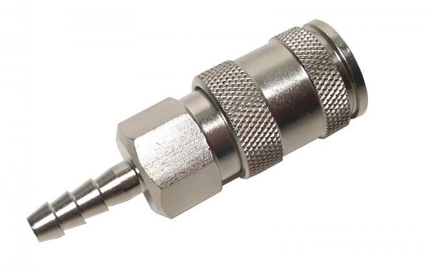 BGS 3226 Druckluft-Schnellkupplung