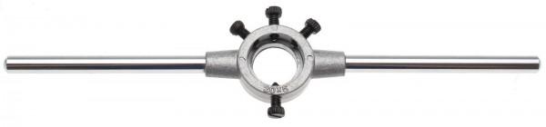 BGS 940 Schneideisenhalter, #1 20 x 5 mm