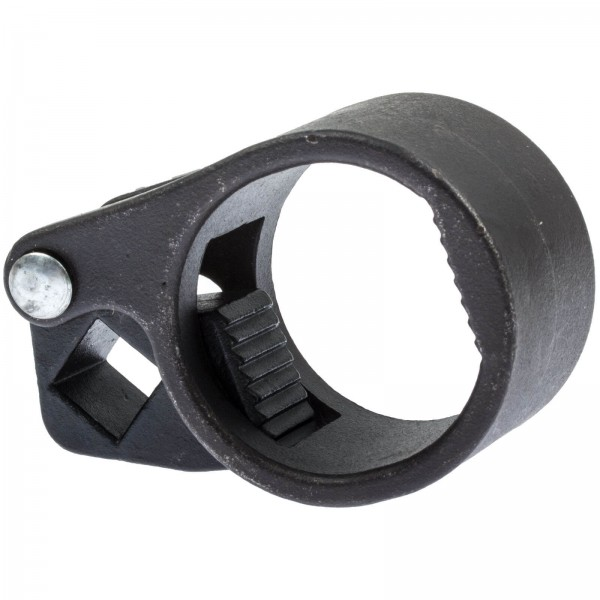 Castex KB03202 Spurstangen Schlüssel Werkzeug 35-42 mm
