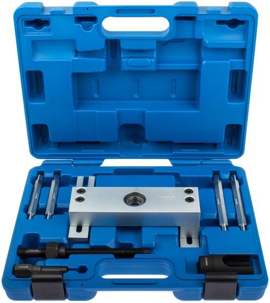 Asta A-CRI8 Injektoren Auszieher für BMW Common Rail