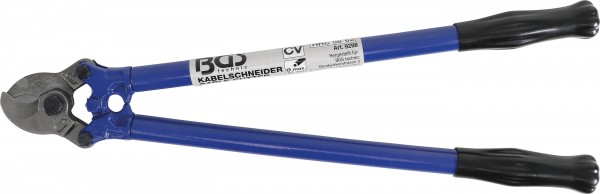 BGS 9298 Kabelschneider, 450 mm