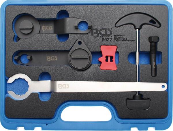 BGS 8922 Motor-Einstellsatz für VAG 1,0 / 1,2 / 1,4 L
