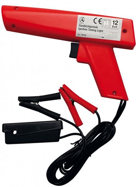 BGS 40108 Zündlichtpistole 12 V