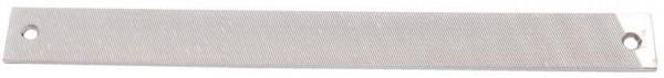 BGS 3217-3 Karosseriefeilen-Blatt 350 mm, schräg fein