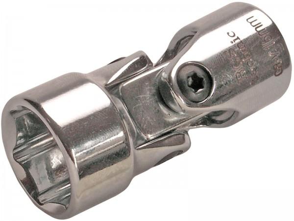 """BGS 2456 Kardangelenk-Einsatz, 3/8"""", 16 mm"""