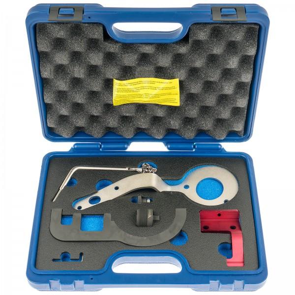 Asta A-BMW1520C Motor Einstell Werkzeug Satz für BMW Mini 1.5, 2.0 L