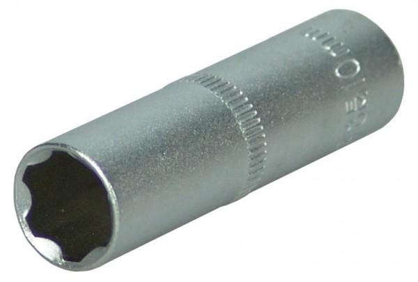 BGS 2970 Tiefer Steckschlüssel-Einsatz 10 mm