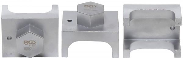 BGS 64207 CNG Flaschenventil-Schlüssel für VW Touran, Caddy, Passat