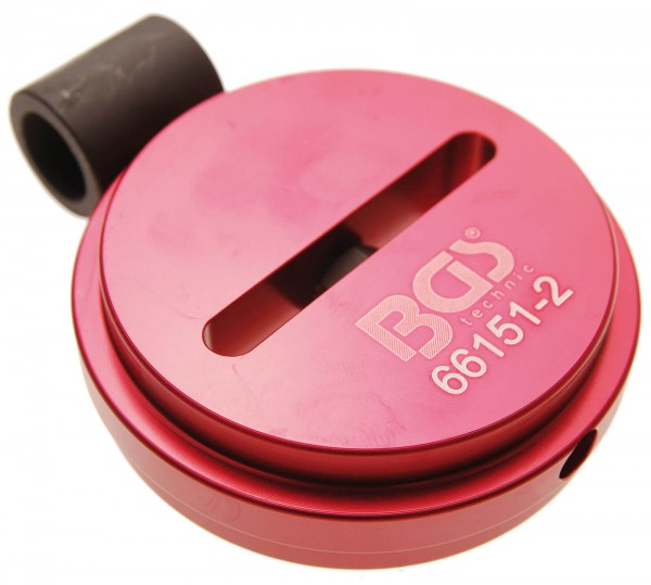 BGS 66151-2 Sturzeinstell-Werkzeug aus Art. 66151