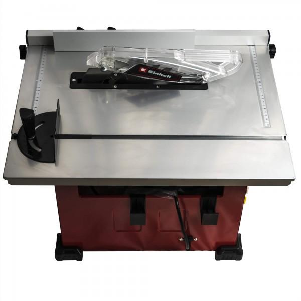Einhell TC-TS 210 Tischkreissäge