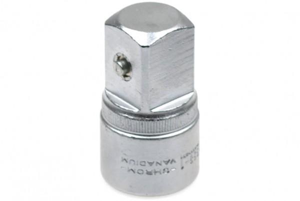 """Hazet 958-1 HAZET 958-1 Steckschlüssel Adapter 1/2"""" auf 3/4"""""""