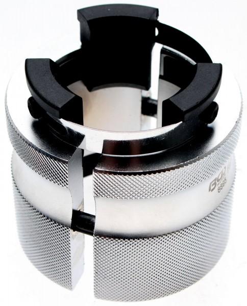BGS 8895 Gabel-Simmerring-Eintreiber