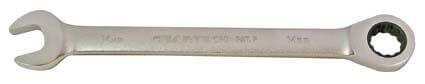 BGS 1584 Ratschenschlüssel 14 mm